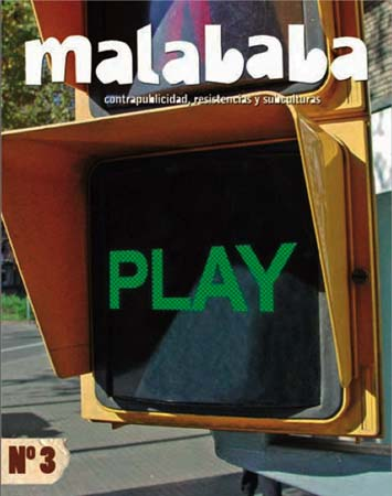 malababa3_peq