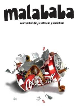 portada_web_malababa_volume