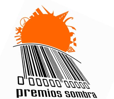 jpg_logo_premios_sombra