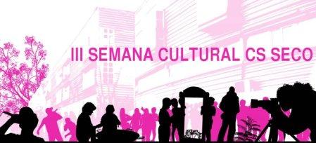 semana_cultural_09