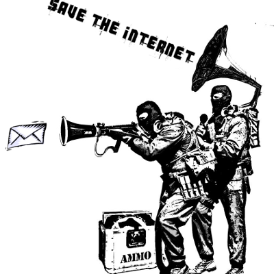 save_the_net_400