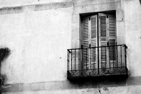balcon22