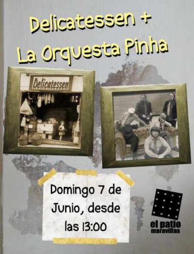 cartel_orquesta_pihna_delicatessen.preview