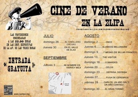 cine-verano-elipa