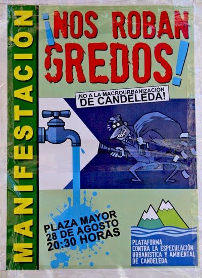 NosRobanGredos