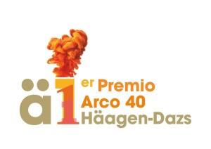 Logo Premio baja