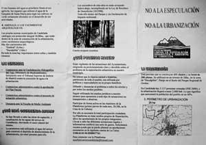 Bajat tríptico en formato pdf