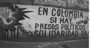 presos colombia